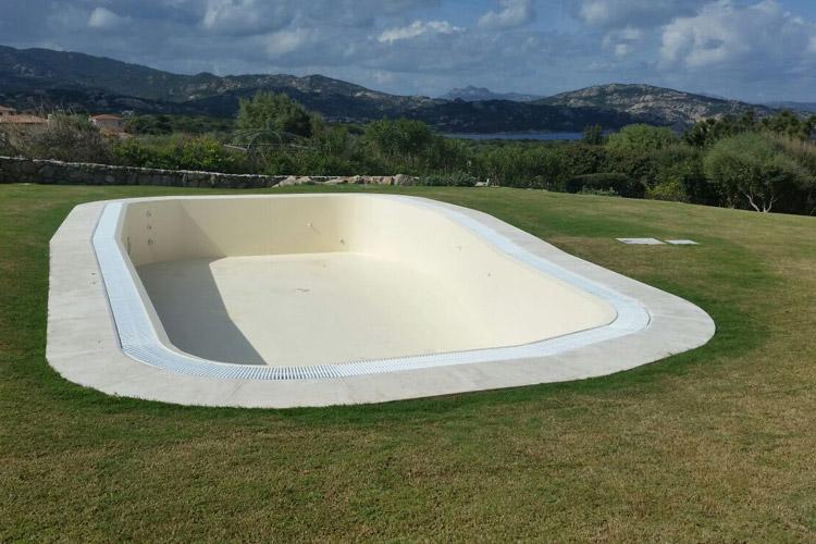 landscaper-sardegna-piscine-costruzione3