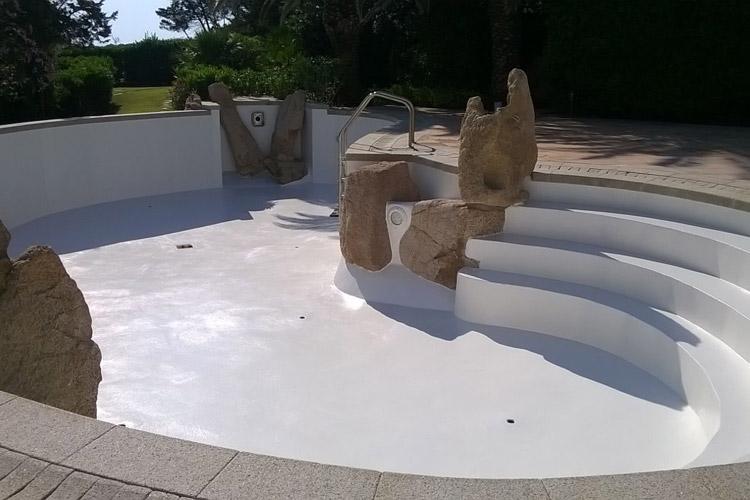 landscaper-sardegna-piscine-costruzione5