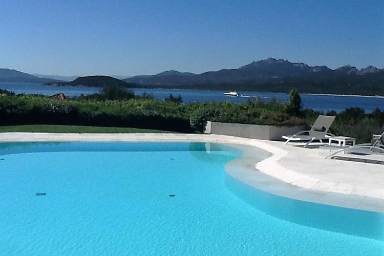 landscaper-sardegna-piscine-costruzione6