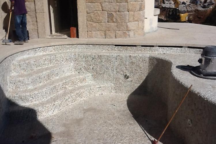 piscina-suite-mosaico-pietra-landscaper