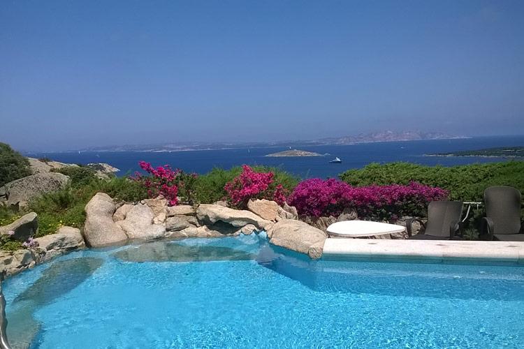 piscina-fuoriterra-landscaper2