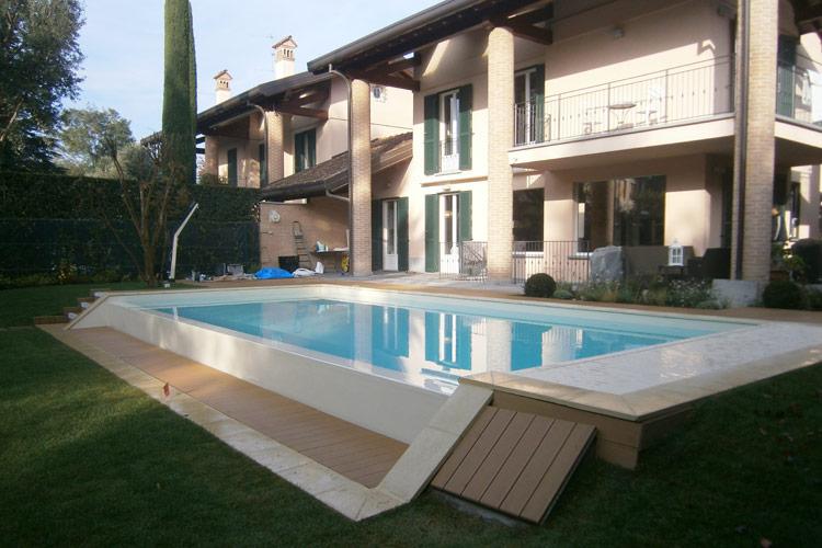 piscina-fuoriterra-landscaper3
