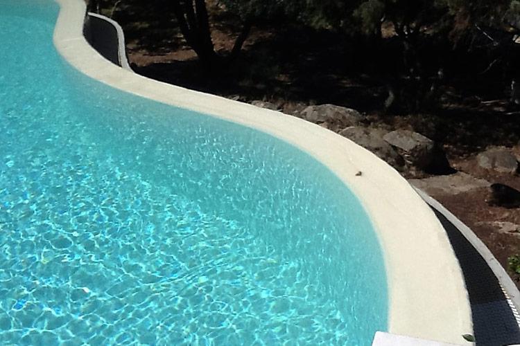 piscina-fuoriterra-landscaper4