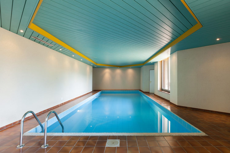 landscaper-sardegna-piscine-interne2