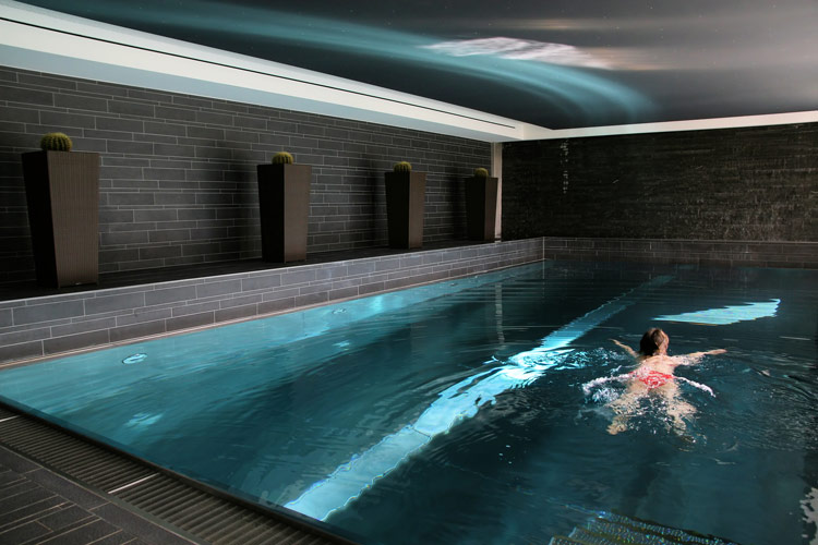 landscaper-sardegna-piscine-interne3
