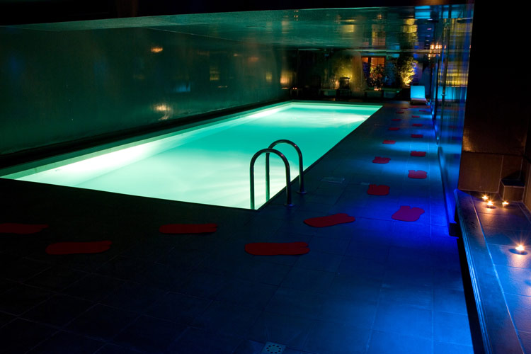 landscaper-sardegna-piscine-interne4