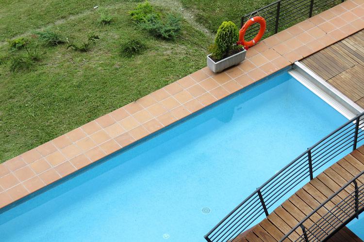 piscine-terrazzo-landscaper3