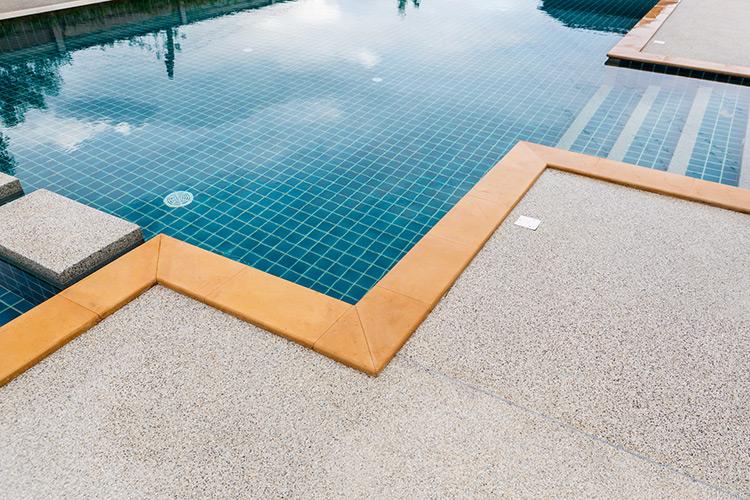 landscaper-sardegna-piscine-ceramica