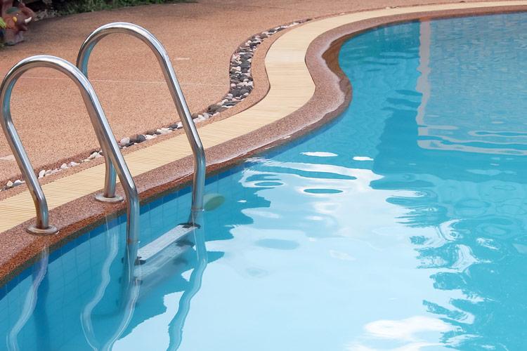 landscaper-sardegna-piscine-ceramica2