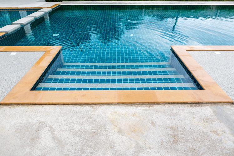 landscaper-sardegna-piscine-ceramica4