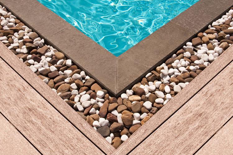 landscaper-sardegna-piscine-ceramica5