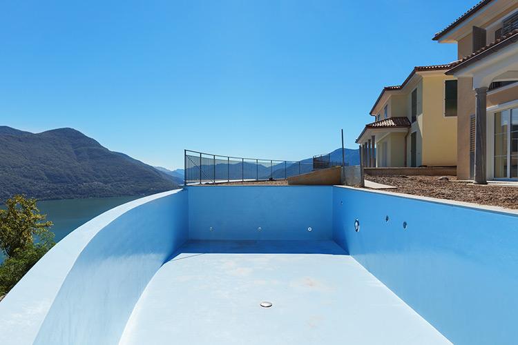 landscaper-sardegna-piscine-liner-pvc-armato
