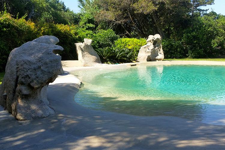 landscaper-sardegna-piscine-malta-quarzetti