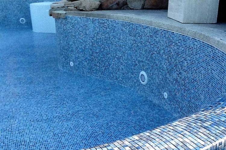 piscina-mosaico-vetro-landscaper4