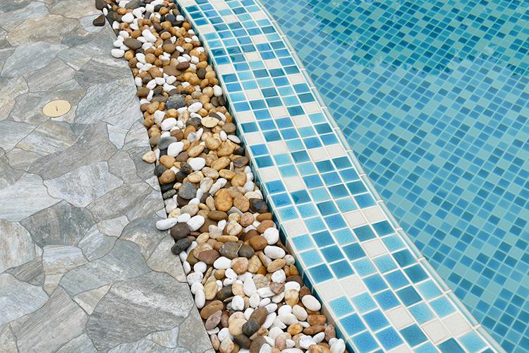 landscaper-sardegna-piscine-pietre-naturali