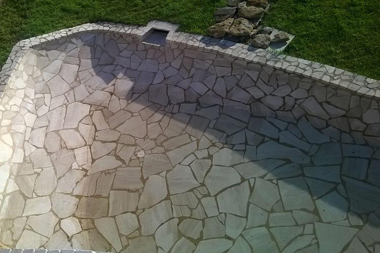 landscaper-sardegna-piscine-pietre-naturali4