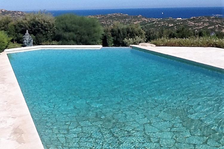 landscaper-sardegna-piscine-pietre-naturali5