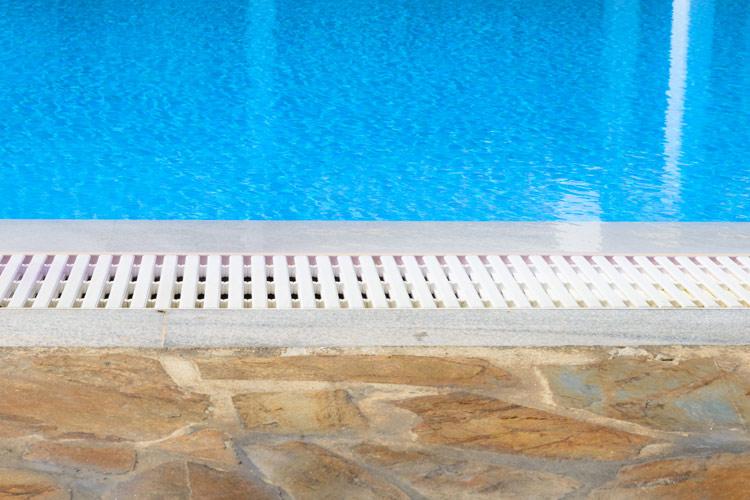 landscaper-sardegna-piscine-pietre-naturali6