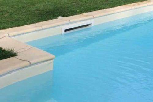 landscaper-sardegna-piscine-funzionalita-skimmersfiorate
