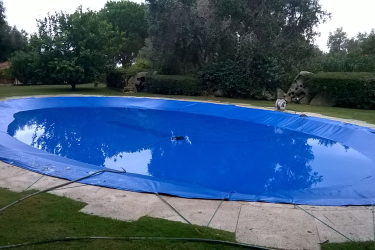 landscaper-sardegna-piscine-manutenzione2
