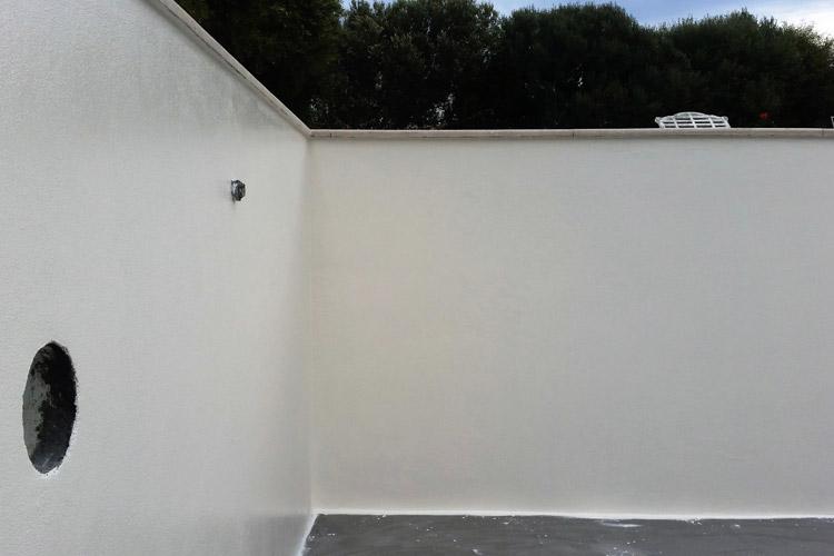 landscaper-sardegna-piscine-manutenzione4