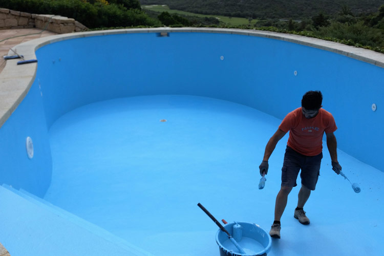 landscaper-sardegna-piscine-manutenzione5