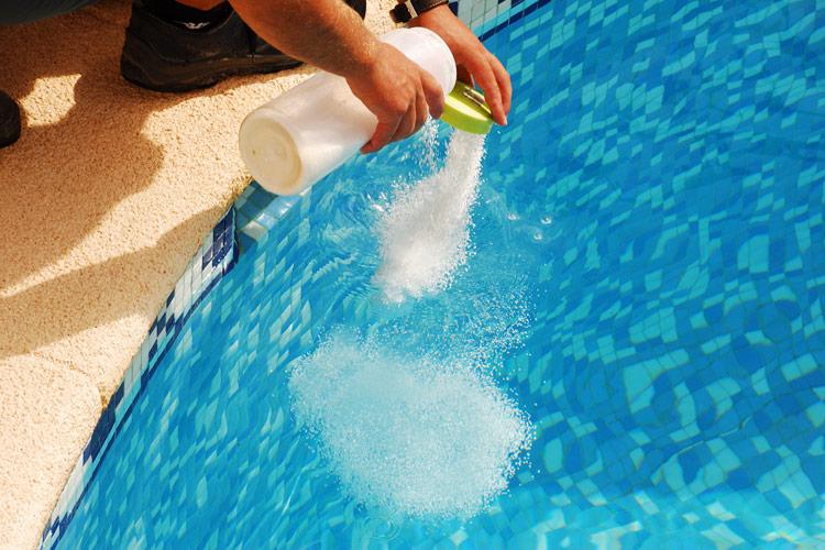 landscaper-sardegna-piscine-manutenzione8