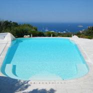 mini-piscina-esterno