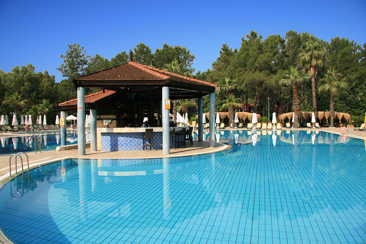 landscaper-sardegna-piscine-hotel-resort3