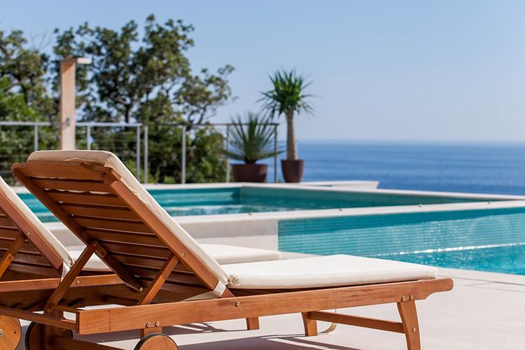landscaper-sardegna-piscine-hotel-resort4