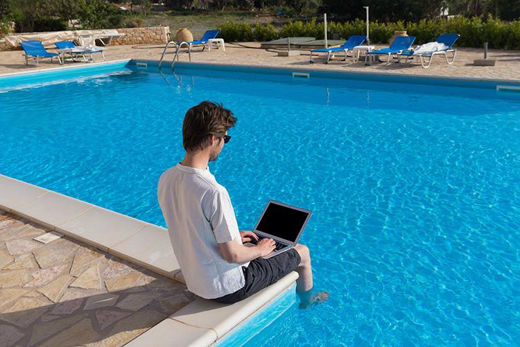 landscaper-sardegna-piscine-hotel-resort5