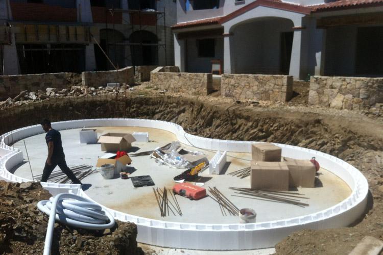 landscaper-sardegna-piscine-cemento-armato