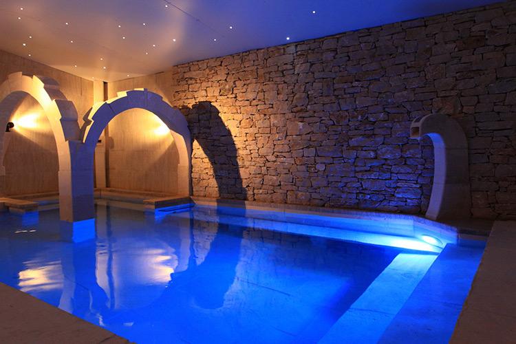 landscaper-sardegna-piscine-interne