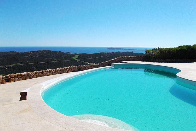 landscaper-sardegna-piscine-interrate