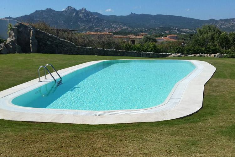 landscaper-sardegna-piscine-pannelli-acciaio