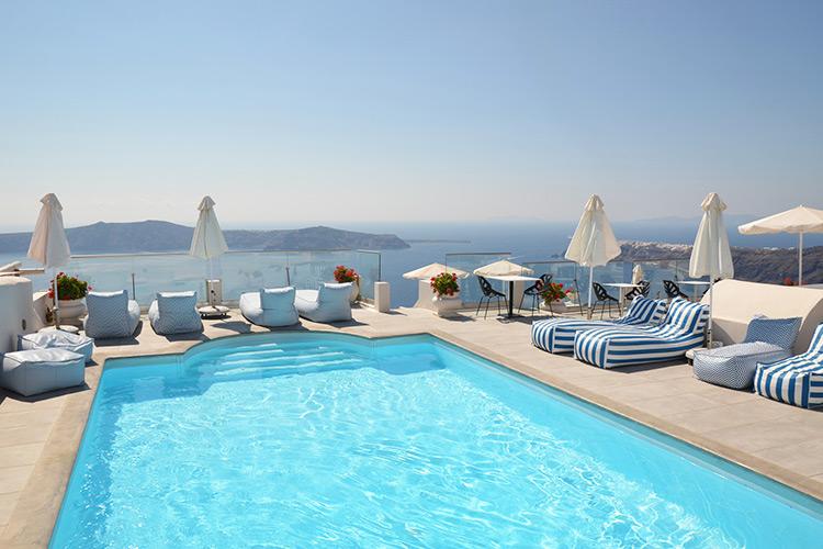 landscaper-sardegna-piscine-terrazzo