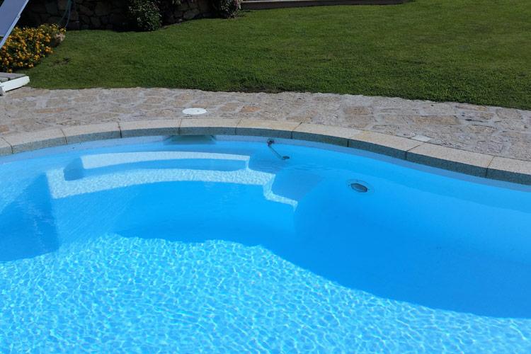 piscina-cemento-armato-landscaper