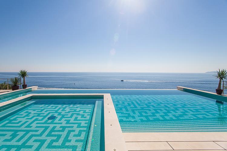 landscaper-sardegna-piscine-hotel-restort