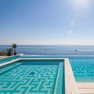 landscaper-sardegna-piscine1