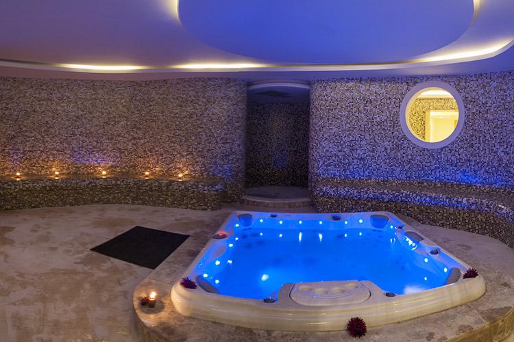 landscaper-sardegna-piscine-wellness2