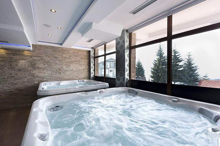 landscaper-sardegna-piscine-wellness3