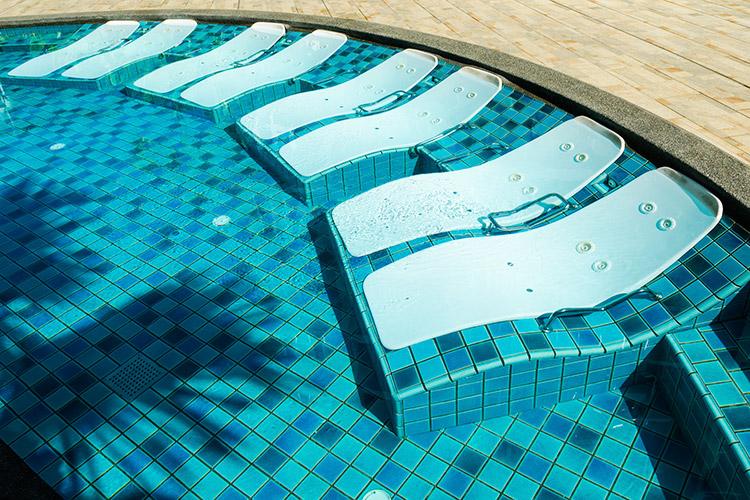 landscaper-sardegna-piscine-wellness4