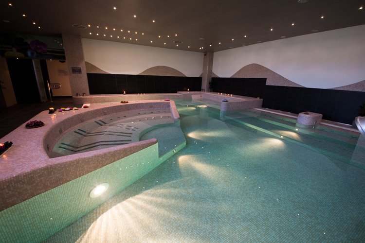 landscaper-sardegna-piscine0