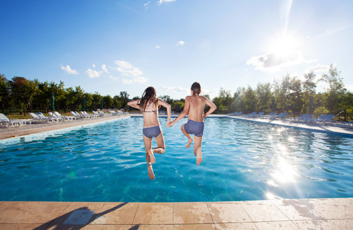 landscaper-sardegna-piscine-pubbliche