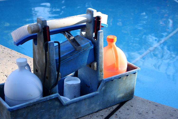 detergenti-piscine-landscaper