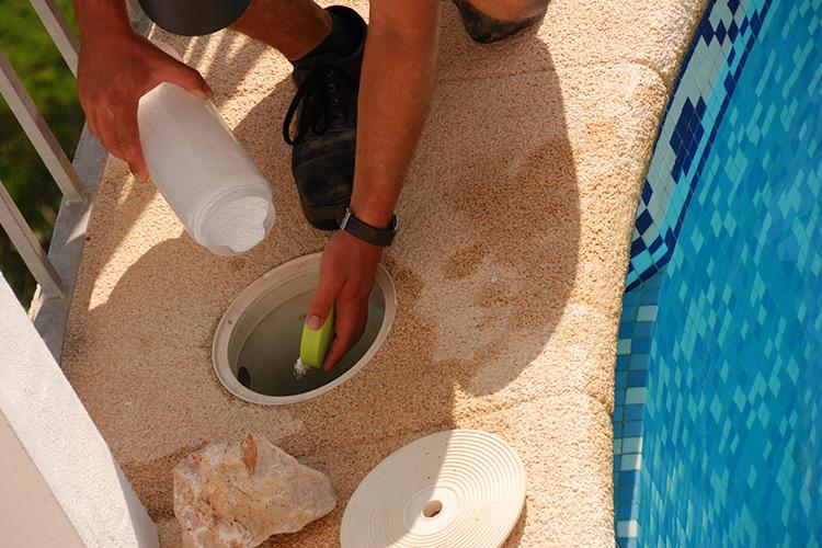 flocculanti-piscine-landscaper