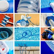 prodotti-chimici-piscine-landscaper
