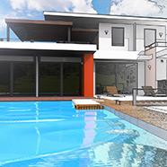 landscaper-sardegna-piscine-progettazione1