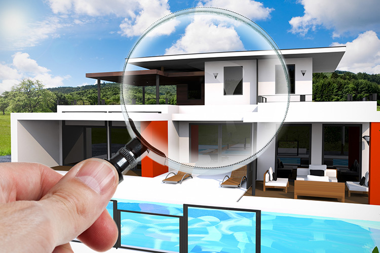 landscaper-sardegna-piscine-progettazione2