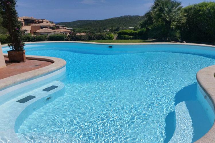 landscaper-sardegna-piscine-progettazione3